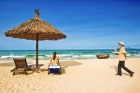 Sandy Beach Resort Non Nuoc Da Nang