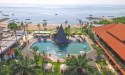 Bali luxe strandvakantie 5* Sadara Boutique Beach Resort