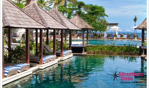 Bali-Garden-Beach-Resort-spapool