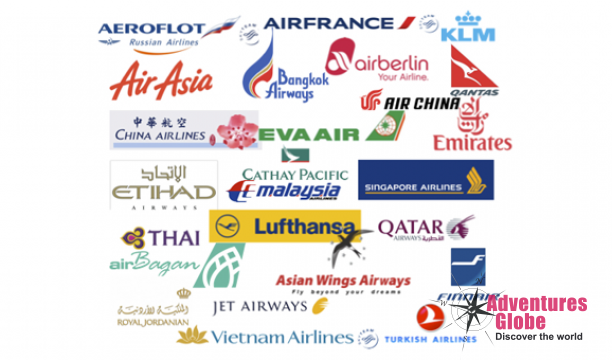 Airlines_Logo-Alle-2