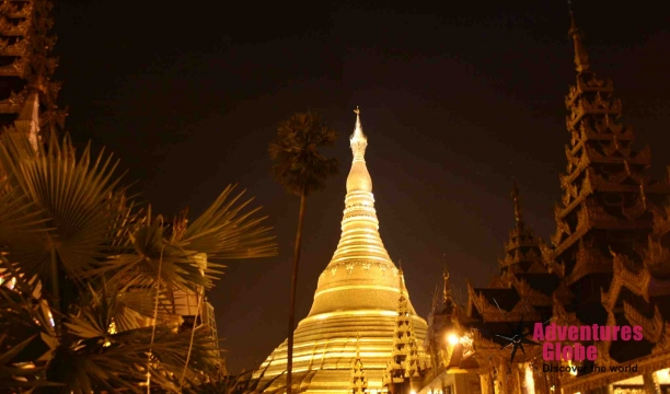shwedagon beautiful 2
