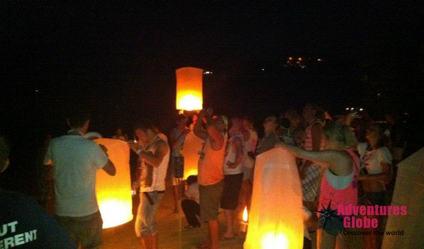 full-moon-party-koh-phangan-begint