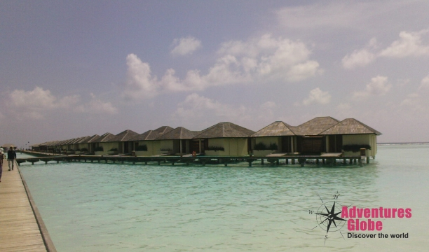 maldives-island-resort2