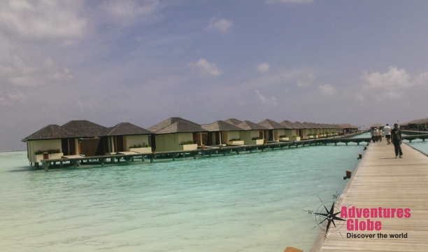 maldives-island-resort
