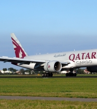 QATAR AIRWAYS  Bangkok € 509
