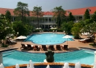 Sofitel Centara Grand Resort Hua Hin